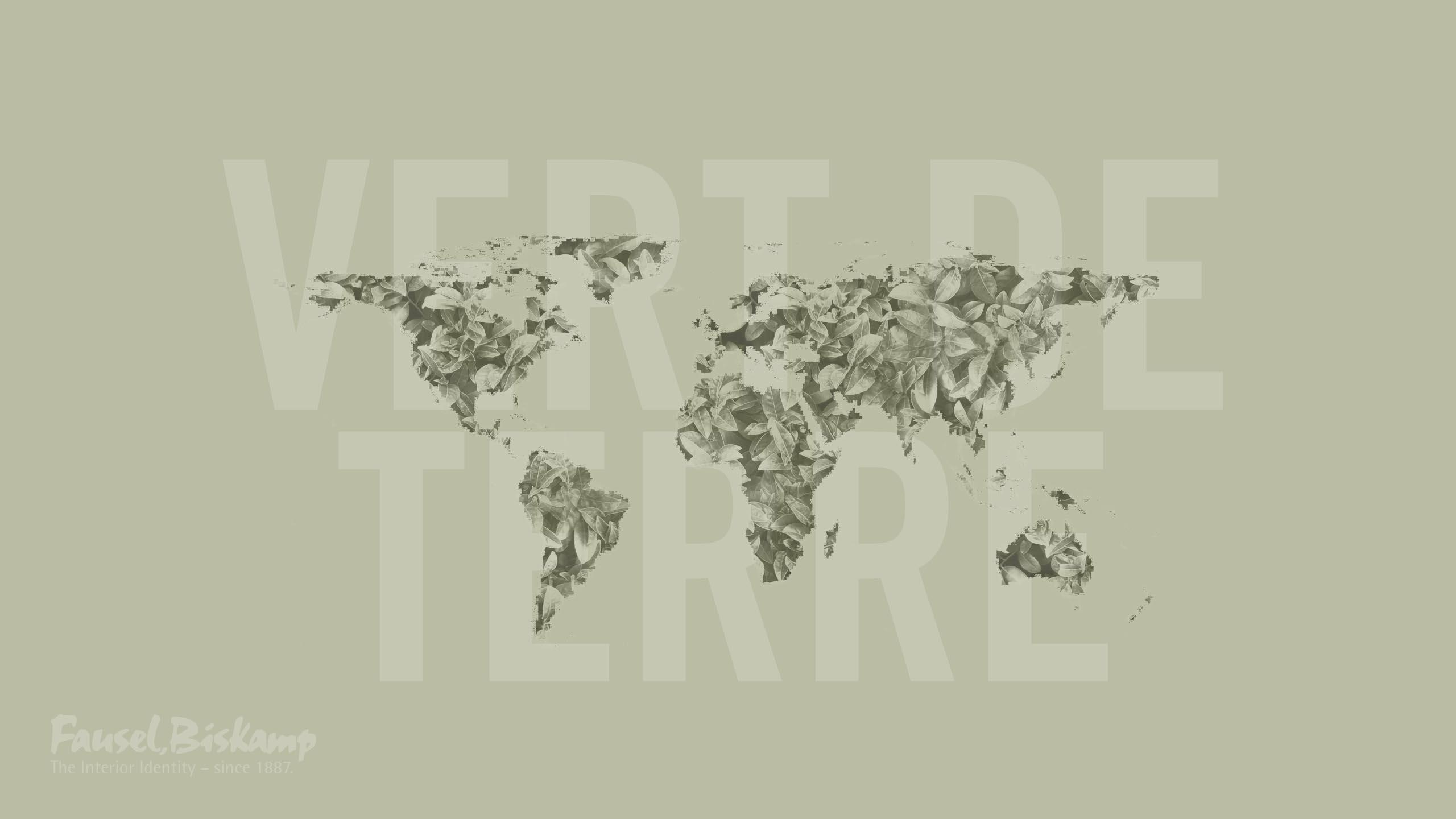 Vert de Terre (No. 234)