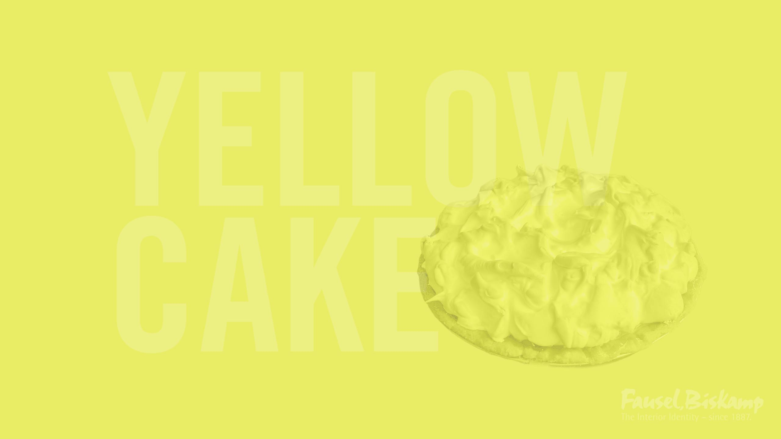 Yellowcake (No. 279)